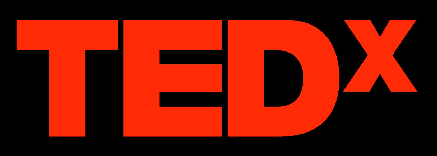TEDx Greensboro