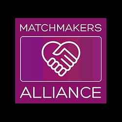 Matchmaker's Alliance