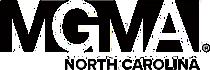 Medical Management Group Association NC
