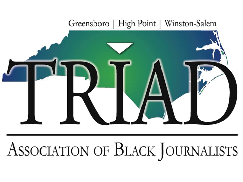 Triad Association of Black Journalists