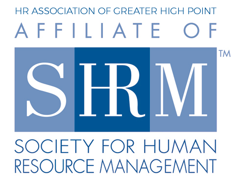 SHRM (HR Assn of Greater High Point)