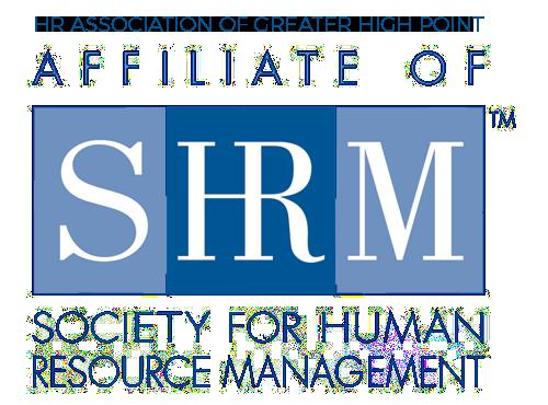 SHRM (HR Assn of Greater High Point)