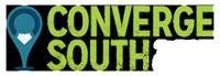 Converge South