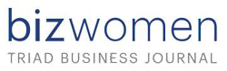 Bizwomen (Triad Business Journal)