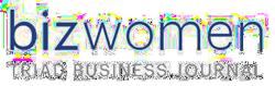 Bizwomen (Triad Business Journal)